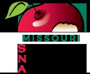 Mosna Logo